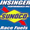 Series Sponsor of New York Super Stocks
